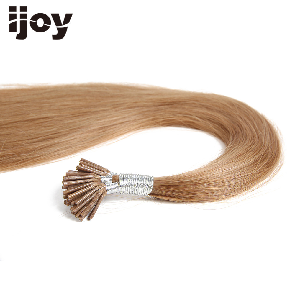 IJOY Perui Remy Hair 20