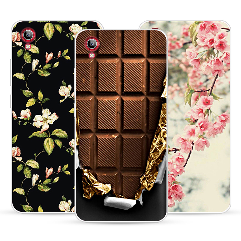 Cellphones & Telecommunications Fitted Cases Latest Collection Of Lvhecn Tpu Skin Phone Case Cover For Samsung Galaxy S5 S6 S7 S8 S9 S10 Edge Plus S10e Lite Note 5 8 9 Sword Art Online Fighting