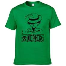 One Piece T-Shirt #12