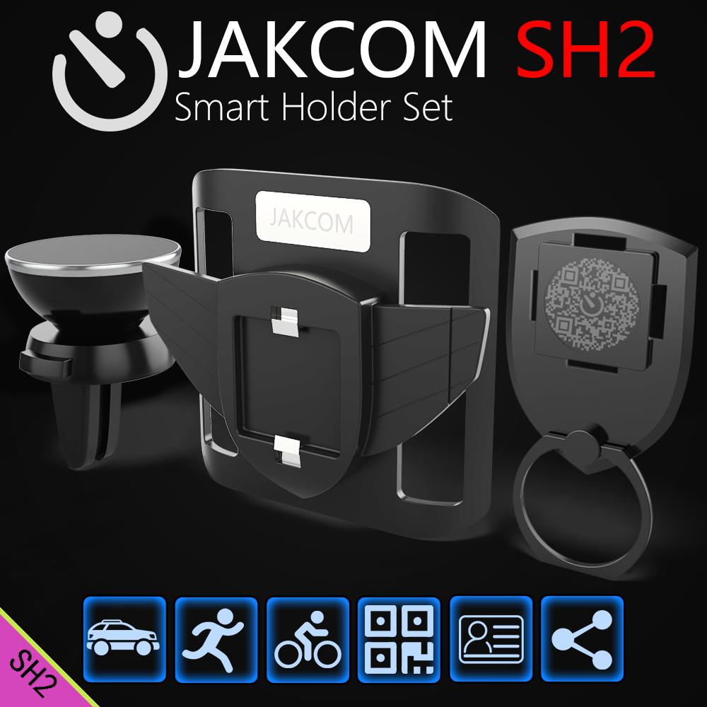 JAKCOM SH2 Smart Holder Set hot sale in Mobile