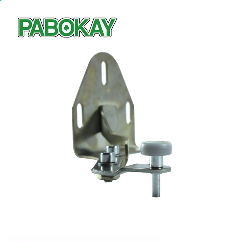 Automobiles Sensors 2992551 2991727 Ignition Barrel Key Ignition Switch Barrel Door Lock Barrel For Iveco Daily 2000-2006 Door Lock Set To Have A Long Historical Standing