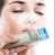 VENTA!!! Piel de La Cara Blanqueamiento de Carga USB Nano Pulverización Señor Cara Facial Hidratante Facial Niebla Práctico Atomización pulverizador