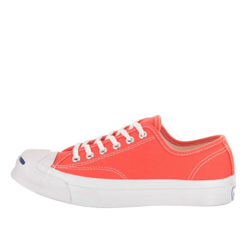 Walking Shoes CONVERSE Jack Purcell Signature 155592 sneakers for male and female TmallFS kedsFS