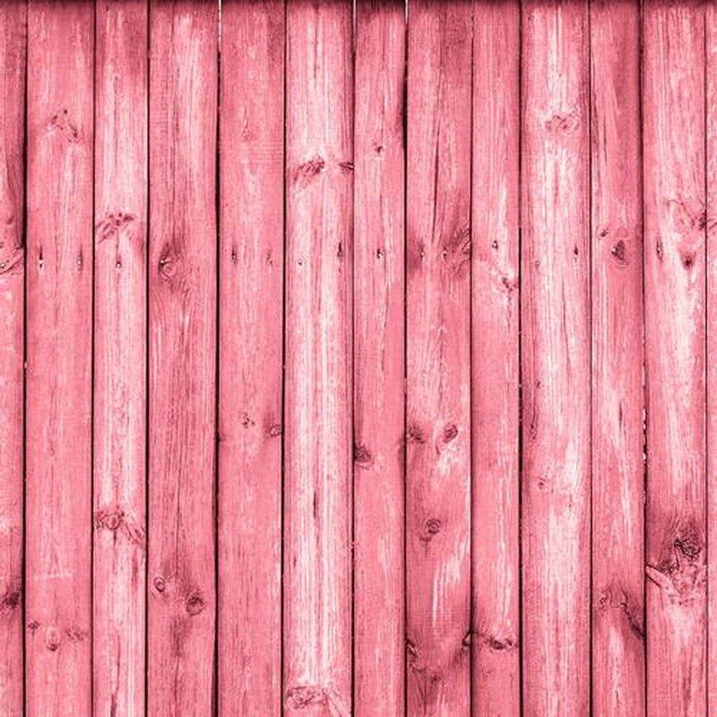ФОТО 10x10 photography backgrounds  wood floor vinyl Digital Printing photo backdrops for photo studio  Floor-148