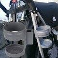 Original Maclaren cochecito de bebé porta accesorios taza de la botella de compra para agua de la leche bebida coche de bebé carro cochecito de niño con errores organizador
