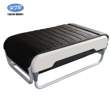 HFR-168 Master V3 Happy Dream Korea Thai Buy Chinese Portable Electric Full Body Heating Thermal Folding Jade Stone Massage Bed