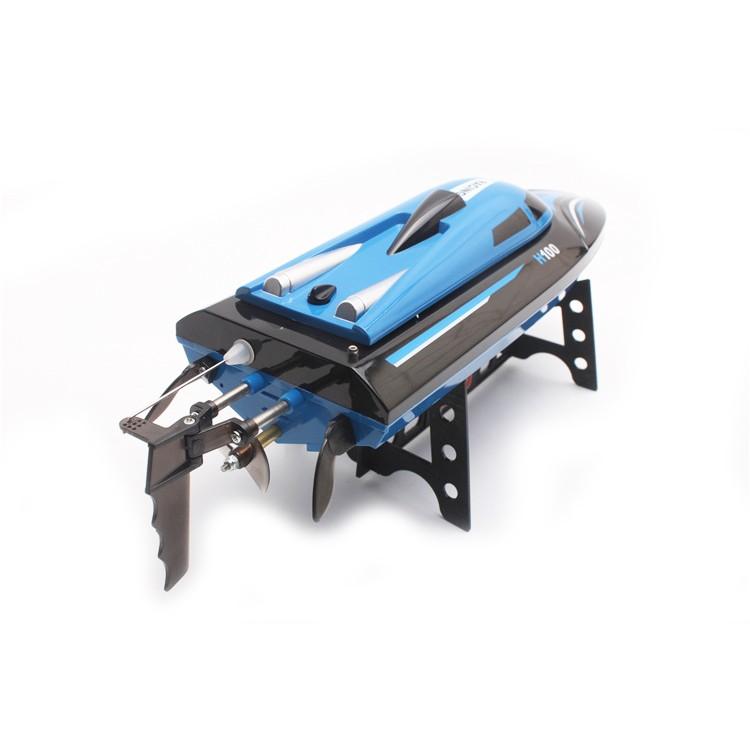 Skytech-H100_04