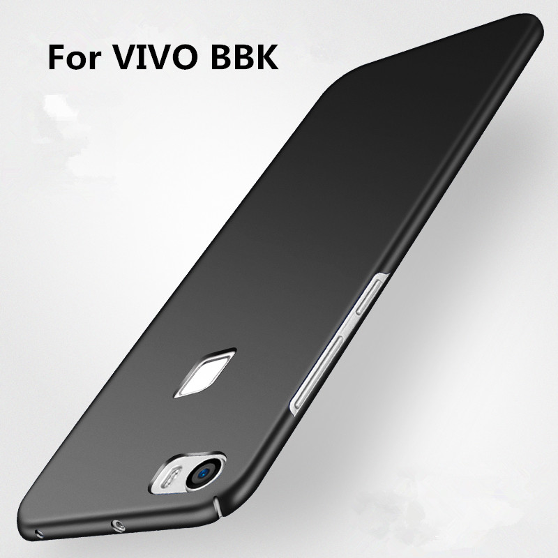 Capa For Vivo BBK Y55S V3 max X X6 X7 X9 plus pro X20 X21 UD XPLAY 5 6 Play x9s Y 66 51 360 Protect Shockproof Ultrathin Telefon