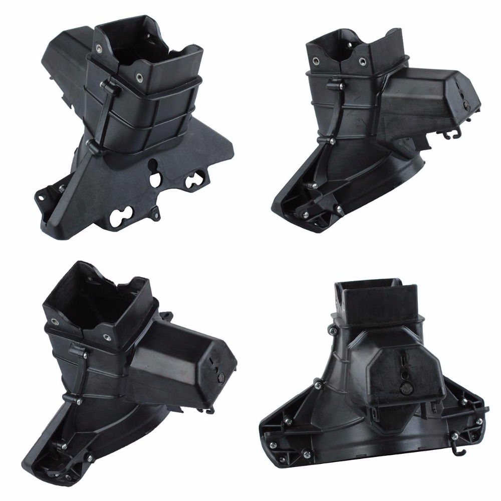 Motorcycle Headlight Upper Fairing Cowl Staying Bracket Support Holder For Kawasaki ZX-6R ZX6R ZX 6R 2009 2010 2011 2012