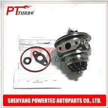 Сердечник турбокомпрессора для hyundai Grand Starex 1.5L 81KW-49135 04350 картридж турбины 2820042800 КЗПЧ новые ремонтные комплекты 49135-04350