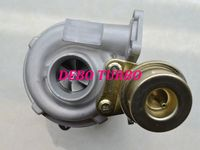 NEW K03 53039700019 A6680960399 Turbo Turbocharger for Mercedes A-Class W618 160 170CDI Vaneo 1.7CDI OM668 1.7L 44KW 55KW 66KW