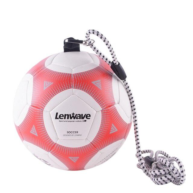 Standard Training Leg Precision Ball