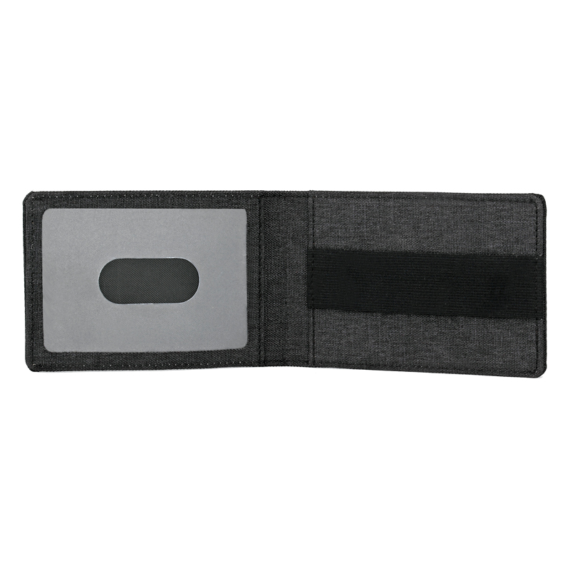 wallet bifold