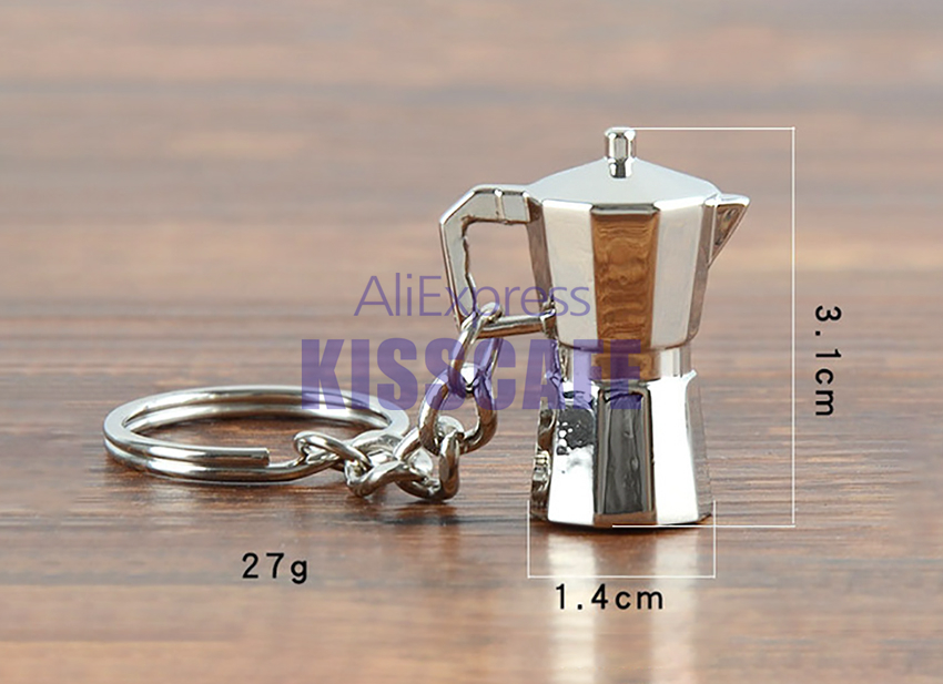 DIY-Coffee-Accessories-Profilter-Keychain-Best-Gift-for-Coffee-Lover-Barista-Funny-Tools-for-Cafe