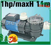 0.75KW/1HP SWIMMING POOL PUMP with Filter, pool filter pump Max Flowrate 275 L/min (16500 L/H) Max head 11M new brand auto swimming pool cleaner with 70micron filter bag porosity 24dv motor voltage cable15m remote control wall climbing