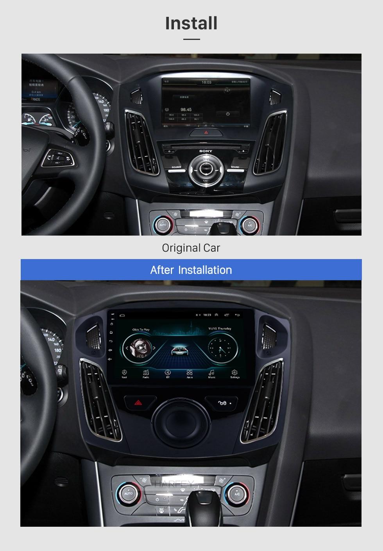 Precio Limo 2012-2015, Bluetooth 3