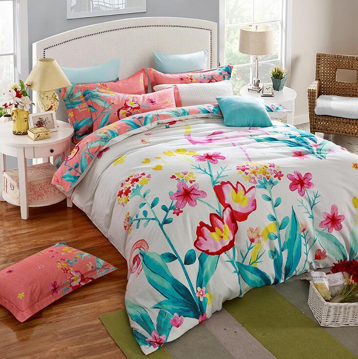 Adult Bedspreads 29