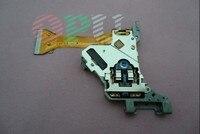 Alpine DVD Navigation Laser DV36T02A DV36T02C DV36T340 For AcuraTL 2004 BMNW DVD Rom Hond Chryslerr Car