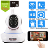 Daytech IP Camera Wireless Home Security Camera WiFi 960P Network Pan Tilt Two Way Audio IR
