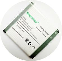Бесплатная доставка розничная батареи BL11100 для HTC Desire V T328T, vc T328D, Desire X T327D, T327T, T327W, T328e, T328W, T329D, T329T, T329W