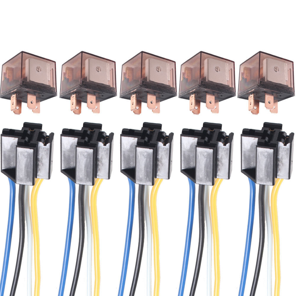 Popular Spst RelayBuy Cheap Spst Relay Lots From China Spst Relay - Dpdt relay buy