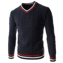 Vintage Style Male Mens Designer Sweater Polo Bape Sweater For Male Quality Underwear Dress Mens Sweater Pullover Brand S2652