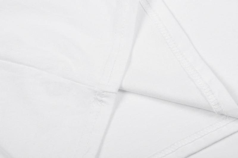 9b128de74094 2016 Summer Anti Social Social Club T Shirt ASSC Classic Design Basic  Letter Slogan Short Sleeve T shirt Yeezue Tee-in T-Shirts from Men s  Clothing on ...