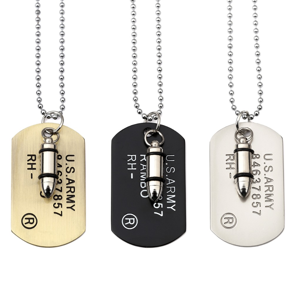 diabetes necklace type dog diabetic jewelry gadow products tag military