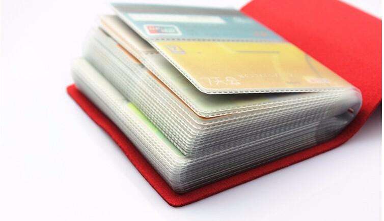 card holder (10)