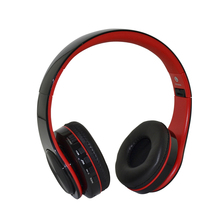 цены на qijiagu Wireless Bluetooth stereo headset  headphone with Microphone for mobile phone music headset  в интернет-магазинах