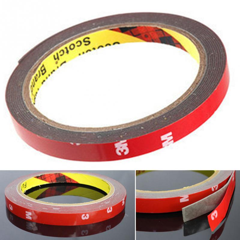 Compare Prices on 3m Exterior Tape Online ShoppingBuy Low Price