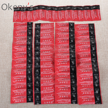 Wholesale Condoms 100pcs Hot Sex Products, Best Quality Cond