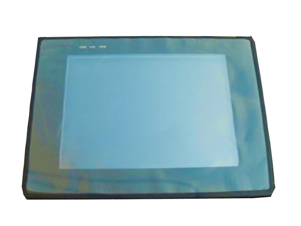 NEW MT508SV4CN touch screen original touch panel HMI original new offer 10 1 hmi touch screen panel mt4522t