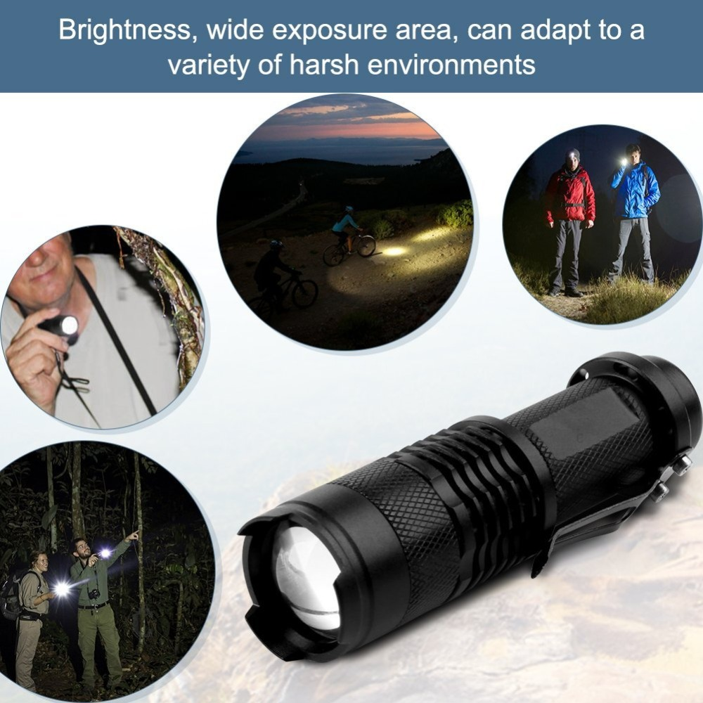 Survival Kit Outdoor Portable Emergency Tourism Equipment Camping Survival Tools Military Travel Kit Whistle,Knife, Tactical Pen (5)