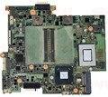 1-884-667-13 A1827487A для SONY VPCZ VPCZ2 MBX-236 материнская плата для ноутбука с i5 CPU HM67 Бесплатная доставка 100% ТЕСТ ОК
