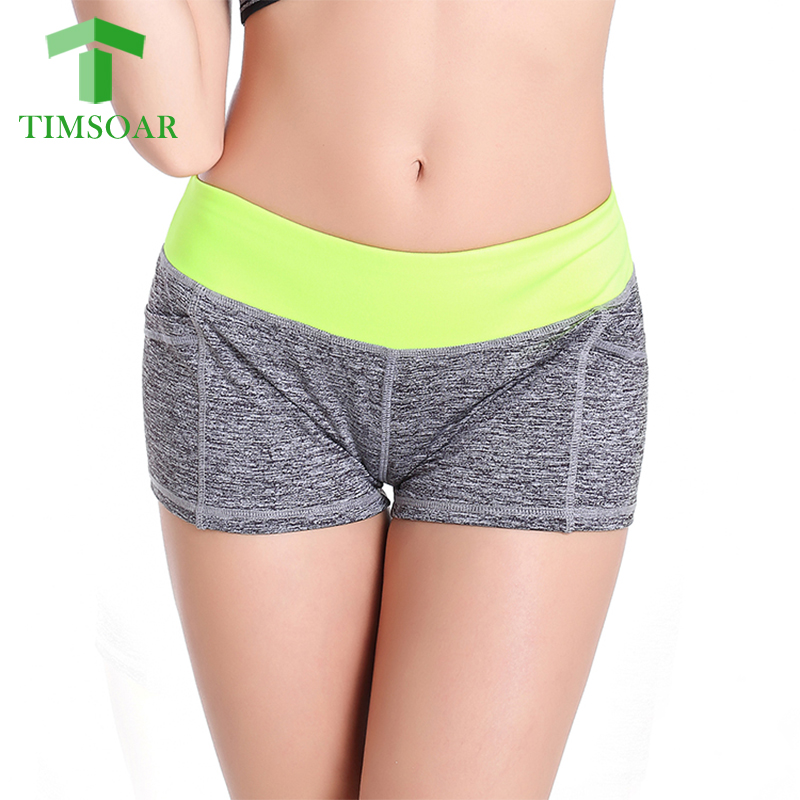 Aliexpress.com : Buy Timsoar Workout Running Women Yoga
