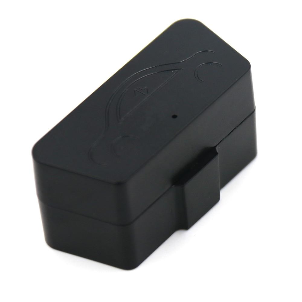 Для окна автомобиля ближе автоматическое подъемное устройство для окон автомобиля доводчик стекол автомобиля стекло двери прочный автомобильный аксессуар - Цвет: Black
