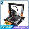 Клон Prusa i3 MK3S принтер Полный комплект 3d принтер <font><b>DIY</b></font> медведь MK3S включая Einsy-Rambo доска Prusa i3 MK3 до MK3S обновленный комплект
