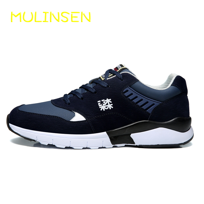 New 2017 Men running Shoes High quality Men Trainers Sport Ultra Boosts Male Shoes Breathable zapatillas deportivas hombre 2017 new summer breathable men casual shoes autumn fashion men trainers shoes men s lace up zapatillas deportivas 36 45