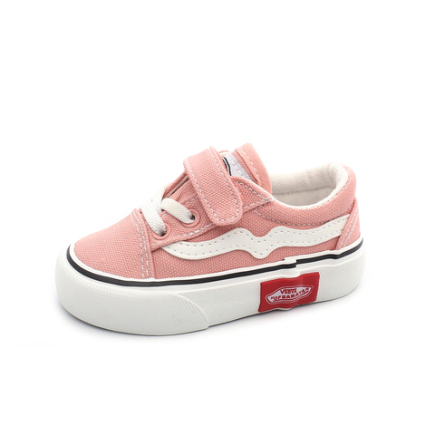 Babaya Baby Shoes Soft Bottom Baby Boy Casual Shoes 1-3 Years Old 2019 Spring Children Canvas Shoes Girls Walking Shoes Toddler Karachi