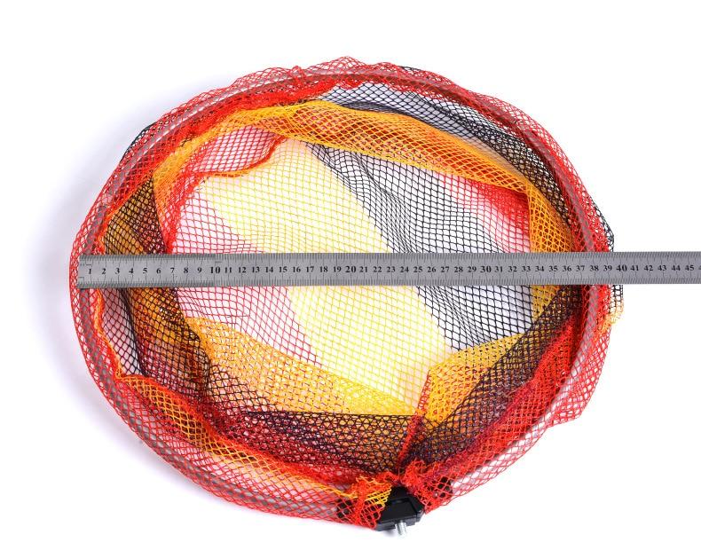 China fishing net nylon Suppliers