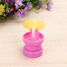 Baby Feeding Cups with Straw