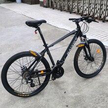 Велосипедный брызговик, дорожный велосипед, MTB, крылья, брызговики, крылья для велосипеда, передние крылья, легкие велосипедные крылья, передние+ задние, 2 шт