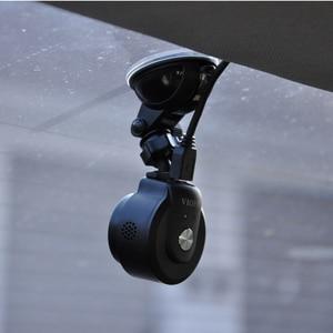Image 4 - VIOFO Car WIFI DVR WR1 mini HD 1080P Dash cam Carcam 160 Degree Wide Angle Video Recorder Loop Recording Car Registrator