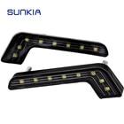SUNKIA Car External ...