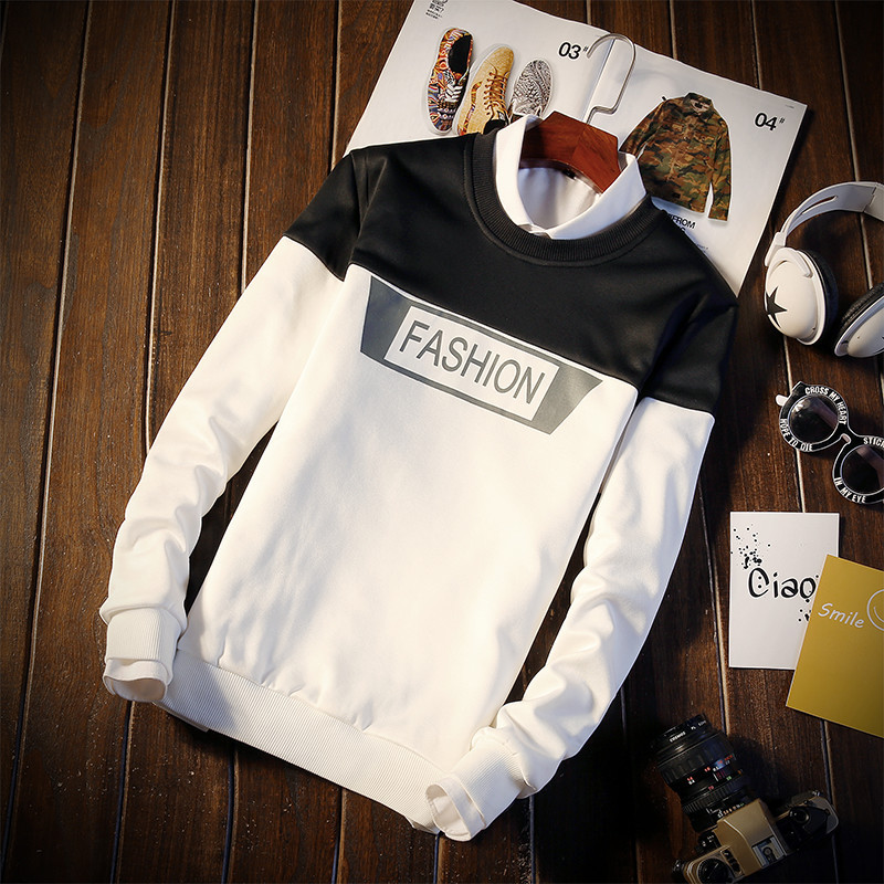 100% Quality Harajuku Sweatshirt Men Xxxtentacion Hoodies Male Pullover Streetwear Hip Hop Hoodie Mens Sweatshirts Male Stranger Things An Enriches And Nutrient For The Liver And Kidney