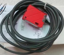 Nowy oryginalny autentyczny łatwe do pomiaru transmetra przełącznik fotoelektryczny PRK 25/66. 41-S12