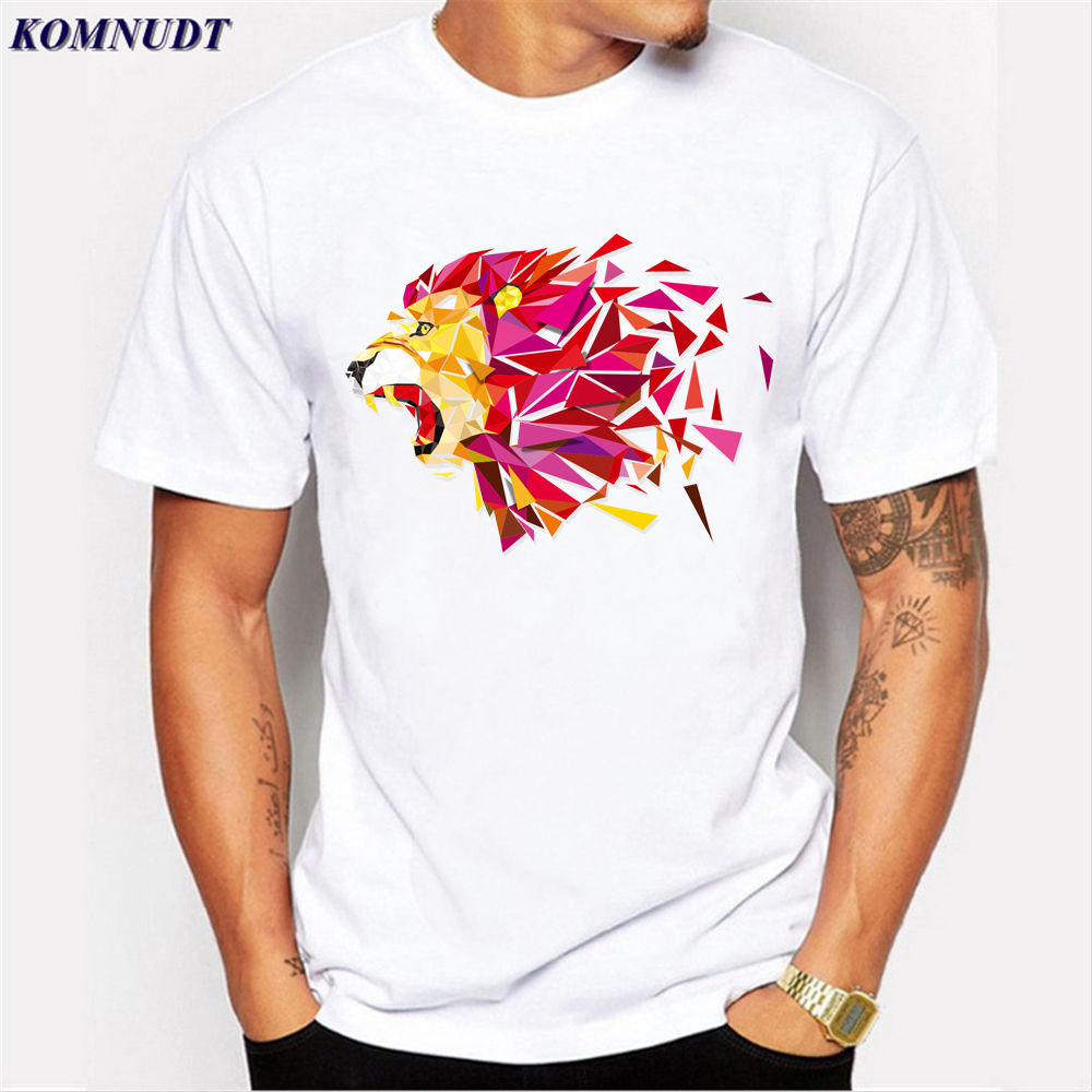 Compare Prices on Cool T Shirt Sale- Online Shopping/Buy Low Price ...