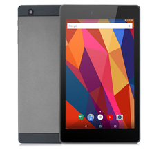 Pipo N7 7.0 inch Tablet PC Android 6.0 MTK8163 Quad Core 1.5GHz 2GB RAM 32GB ROM HDMI GPS 5.0MP Rear-facing Camera