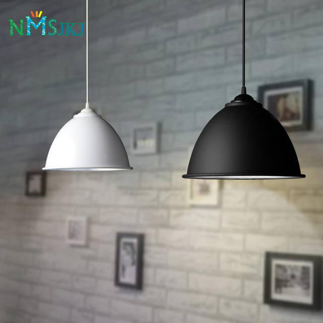 Post Modern LED Aluminum Pendant Lights Individual Design For Bar - Individual pendant lights